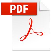 PDF-Datei öffnen