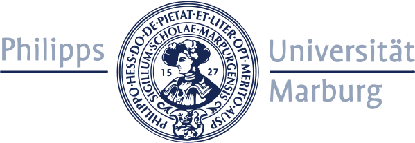 Phillips-Universität Marburg