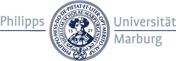 Phillips-Universität Marburg